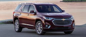 Chevrolet Traverse Lease Deals In Miami | AutoNation Chevrolet Coral ... 2019 Chevy Traverse Lease Deals At Muzi Serving Boston Ma Vermilion Chevrolet Buick Gmc Is A Tilton Mccluskey Fairfield In Route 15 Lewisburg Silverado 2500 Specials Springfield Oh New Car Offers In Murrysville Pa Watson 2015 Custom Sport Package Truck Syracuse Ny Ziesiteco Devoe And Used Sales Alexandria In 2016 For Just 289 Per Month Youtube 2018 Leasing Oxford Jeff Dambrosio