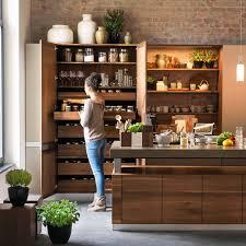 team 7 küchen einrichtungshaus werkshagen