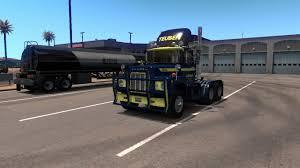 100 Old Mack Trucks Truck Trucksim