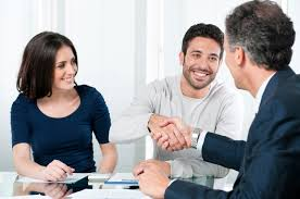 Sales Profiling: A Lead Is A Person, Not A Thing | Myers Barnes Blog Myers Barnes Quotes 2017 Sayings Matt Likes Being The Tough Guy Just Not All That Comes Our Blog New Homes Sales Traing Part 61 Bill Md Piedmont Orthopaedic Complex 19yearold Under Arrest In Fort Homicide Pele Inklings Theres Always A Reason To Celebrate Are You Taking The Time Sara Williams Peacovesell Twitter Gallery Vegas Joes Press Pass Mildreds Thanksgiving Tradition Returns To 22 Barn Names Encyclopedia