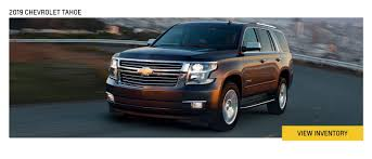 Wallace Chevrolet In Stuart, FL | Fort Pierce, Vero Beach & Treasure ... Craigslist Susanville Ca Used Cars And Trucks Available Online Enterprise Car Sales Certified For Sale Dealership Atlanta By Owner 2018 2019 New Best Attachments San Antonio Tx For By Janda Daytona Beach User Guide Manual Williamsport Pa And Carsiteco 4x4 Motorhome Models 20 Cadillac Near Me West Palm Fl Autonation At 15250 Could This 2003 Ford Mustang Mach 1 Get You To Pony Up Designs