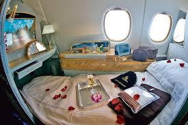 air siege plus des sièges plus sophistiqués chez airbus et boeing