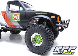 Pit Bull 1.9 Growler AT/Extra Scale R/C Tires Komp Kompound With 2 ... Jconcepts Shows Off New Golden Year Monster Truck Tires Big Best Rated In Rc Vehicle Wheels Helpful Customer Reviews How To Get Into Hobby Car Basics And Truckin Tested Bigfoot No 1 The Original Ford F100 110 Scale Trucks Hit The Dirt Truck Stop New Release Blog 17mm Hex Dollar Hobbyz Madness 2 Shaving A Set Of Rc4wd Rumbles Squid 4pcs 32 Rubber 18 150mm For For Or Howto Remove From Rims Goolrc High Performance Wheel Rim Tire