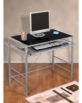 Mainstays Desk Chair Black by 100 Mainstays Desk Chair Black Mainstays 3 Piece Office Set