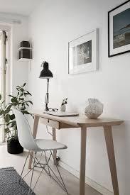 ob homeoffice im wohnzimmer oder im kleinen arbeitszimmer