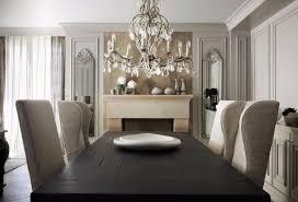 Kelly Hoppen Dining Room Ideas By 11