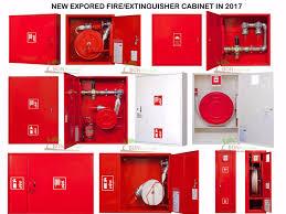 Kidde Semi Recessed Fire Extinguisher Cabinets by Semi Recessed Fire Extinguisher Cabinet Cad 100 Images