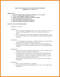 8-9 Sample Resume For Child Care Teacher | Tablethreeten.com Resume Sample For Child Care Teacher Valid 30 Best 98 Provider Examples Childcare Samples Velvet Jobs Skills For Professional Daycare Worker Family Social 8 Child Care Resume Objectives Fabuusfloridakeys Awesome 11 Riez Rumes Cover Letter O Cv Mplate Free Templates Elegant Babysitting Template Beautiful 910 Skills Jplosman7com