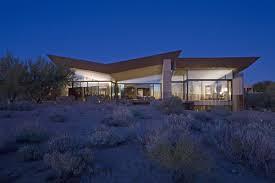 100 The Wing House Desert Art And Design