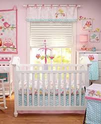 Dumbo Crib Bedding by Baby Crib Bedding Shop For And Buy Baby Crib Bedding Online Macy U0027s