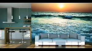 100 Modern Home Interior Ideas Style Home Interior Design Ideas 2017 Decoration Ideas