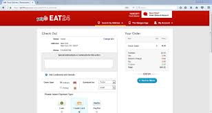 Eat 24 Coupon Code 2018 : Victoria Secret In Store Printable ... Coupon Code Archives Easycators Thinkorswim Downloads Lampsusa Ymca Military Discount Canada Grhub Promo Codes How To Use Them And Where Find Valpak Printable Coupons Online Local Deals Oil Stop Yelp Your Definitive Outthegate Small Business Marketing Three Steps Start A Mobile Coupon Strategy Promotion Code Help Hungry Howies Search Buy With Bitcoin On The Worlds Largest Most Personalized Ornaments For You Brock Farms Coupons Codes Overstock Fniture Yelp Does Honey Work Intertional Sites