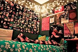 Best Ideas To Decorate Your Room Tumblr With Decorations For