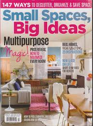 En Suite Ideas Big Ideas For Small Spaces Small Spaces Big Ideas Magazine Summer 2015 Books