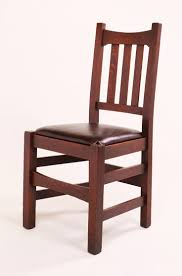 Charles Stickley Rocking Chair by Fold Out Single Bed Chair Australia Tags Awesome Single Fold Out
