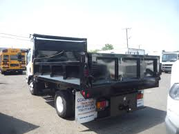 USED 2008 ISUZU NPR DUMP TRUCK FOR SALE IN IN NEW JERSEY #11189 Used 2009 Intertional 4300 Dump Truck For Sale In New Jersey 11361 Dump Truck For Ethiopia Suppliers And Mack Trucks In Dallas Tx Sale Used On Buyllsearch Keystone Hydraulic Lift For Sale Sold Antique Toys Sold Peterbilt 359 15 Yard Box Cummins 400 Hp Diesel 13 1999 Peterbuilt 379 Quad Axle By Online Auction Western Star 4700 Set Forward Autos Trailers 2005 7400 6x4 1994 Gmc C7500 Topkick 5 Youtube 1950 Classiccarscom Cc960031 Ford F550