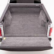Penda Bed Liner by Bed Liners Auto Accessories