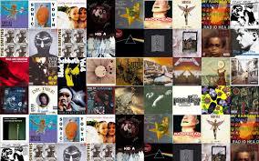 Gish Smashing Pumpkins by Pixies Tiled Desktop Wallpaper