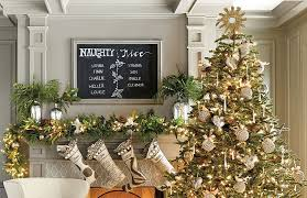Choose The Right Size Tree For Your Room