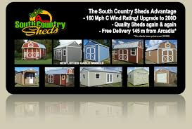 Potting Shed Tampa Hours by Tampa Storage Sheds Barns Tampa Storage Shed Kits Plans For Sale