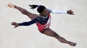 Simone Biles Floor Routine Score by U S Women U0027s Gymnastics Team Wins Gold Medal Live Blog The
