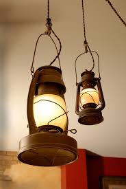 Wolfard Oil Lamps Ebay by 118 Best Oil Lamps Images On Pinterest Glass Candles And Doors