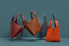 100 The Portabello Meet The Portobello Tote Mulberrys First Fully Sustainable