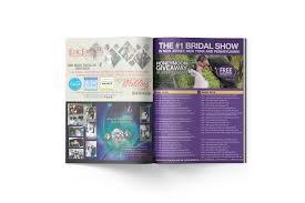 100 Magazine Design Ideas And Catalog Screaming Lunatic Agency