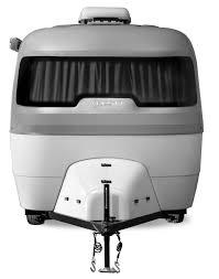 100 Modern Travel Trailer Nest By Airstream A Fiberglass