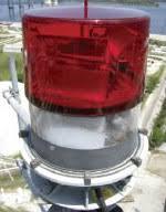 the importance of radio tower maintenance urgent communications