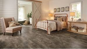 There Are Many Different Options When It Comes To Choosing New Flooring For Your Home You Need Take Into Consideration The Durability Of