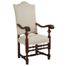 Italian Baroque Style Walnut Armchair - Fatto A Mano Antiques 54 Best Tudor And Elizabethan Chairs Images On Pinterest Antique Baroque Armchair Epic Empire Fniture Hire Black Baroque Chair Tiffany Lamps Bronze Statue 102 Liefalmont Style Throne Gold Wood Frame Red Velvet Living New Design Visitor Armchair Leather Louis Ii By Pieter French Walnut For Sale At 1stdibs A Rare Late19th Century Tiquarian Oak Wing In The Eighteenth Century Seat Essay Armchairs Swedish Set Of 2 For Sale Pamono