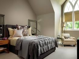 chambre adulte luxe idee deco chambre adulte luxe ideeco