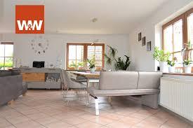 mehrfamilienhaus in 72213 altensteig wüstenrot immobilien