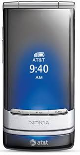nokia 6750 mural mobile phone price in india specifications