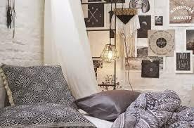 schlafzimmer ideen im boho stil kleines schlafzimmer in
