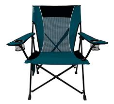 Amazon.com : Kijaro Dual Lock Portable Camping And Sports Chair ... Fniture Bpack Chairs Walmart Big Kahuna Beach Chair Graco Swift Fold High Briar Walmartcom Ideas Lawn For Relax Outside With A Drink In Hand Beautiful Cosco Folding Premiumcelikcom Costway Patio Foldable Chaise Lounge Bed Outdoor Camping Inspirational Rio Back Cheap Plastic Find Amusing Suntracker 43 Oversized Evenflo Symmetry Flat Spearmint Spree