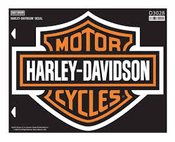 Amazon.com: Classic Bar & Shield Decal - XL - Harley-Davidson ... Unique Harley Davidson Decals For Golf Carts Northstarpilatescom Saddle Bag On A Motorbike With Sticker Saying Hog Vinyl Flame Wrap Flame Decals Are The Gas Tank Stamped In Or That Gets Ford Harleydavidson F150 Motor1com Photos Auto Trim Design Lightning And Graphic Wrap Kit 1991 Amazoncom Logo Cutz Rear Window Decal Whosale Now Available At Central Items 1 40 Die Script High Quality White Bling Full Color Wall 8 X 10 Sticker