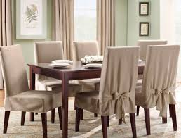 dining room amusing dining room chair covers target australia