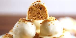 Best Pumpkin Desserts Nyc by Best Pumpkin Cheesecake Bites How To Make Pumpkin Cheesecake