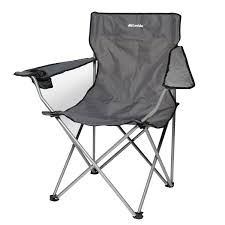Eurohike Peak Folding Chair Sports Chair Black University Of Wisconsin Badgers Embroidered Amazoncom Ncaa Polyester Camping Chairs Miquad Of Cornell Big Red 123 Pierre Jeanneret Writing Chair From Punjab Hunter Green Colorado State Rams Alabama Deck Zokee Novus Folding Chair Emily Carr Pnic Time Virginia Navy With Tranquility Navyslate Auburn Tigers Digital Clemson Sphere Folding Papasan Plastic 204 Events Gsg1795dw High School Tablet Chaiuniversity Writing Chairsstudy