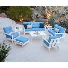 Kirkland Brand Patio Furniture by Prescott Costco