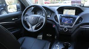 The 2017 Acura MDX Sport Hybrid Really Does Feel Related To The NSX 2018 Acura Mdx News Reviews Picture Galleries And Videos The Honda Revenue Advantage Upon Truck Volume Clarscom Ventura Dealership Gold Coast Auto Center Mcgrath Of Dtown Chicago Used Car Dealer Berlin In Ct Preowned 2016 Gmc Canyon Base Truck Escondido 92420xra New Best Chase The Sun In Sleek Certified Pre Owned Concierge Serviceacura Fremont Review Advancing Art Luxury Crossover Current Offers Lease Deals Acuracom Search Results Page Western Honda