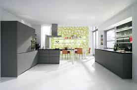 kitchen average cost of cabinet remodel grey kitchen white