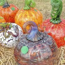 Pumpkin Patch Boulder by Tulsa Botanic Garden Hosts Pumpkin Patch Scarecrow Contest More