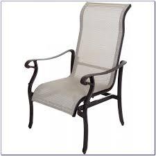 sling patio chairs target chairs home design ideas mx7yq1r7pr