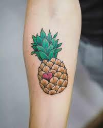 Men U Amazing Tattoos Vol Cross Guys Originals Hard To Find Today Tattoo Simple Skull