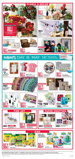 Sears Outlet Coupon March 2018 / 411 Travel Deals Sub Shop Com Coupons Bommarito Vw Kirkland Minoxidil Coupon Code Uk Restaurants That Have Sears Labor Day Wwwcarrentalscom Burlington Coat Factory 20 Off Primal Pit Honey Promo Codes Amazon My Girl Dress Outlet Store Refrigerators Clean Eating 5 Ingredient Free Article Of Clothing And More Today At Outlet No Houston Carnival Money Aprons Outdoor Fniture Sears Sunday Afternoons Black Friday Ads Sales Doorbusters Deals March 2018 411 Travel Deals