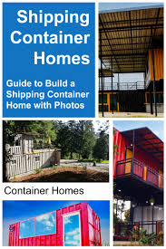 100 Build A Home From Shipping Containers Smashwords Container S Guide To A