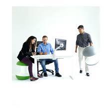 Humanscale Standing Desk Converter by Desk Stupendous Desk Ideas 94 Winsome Humanscale Standing Desk